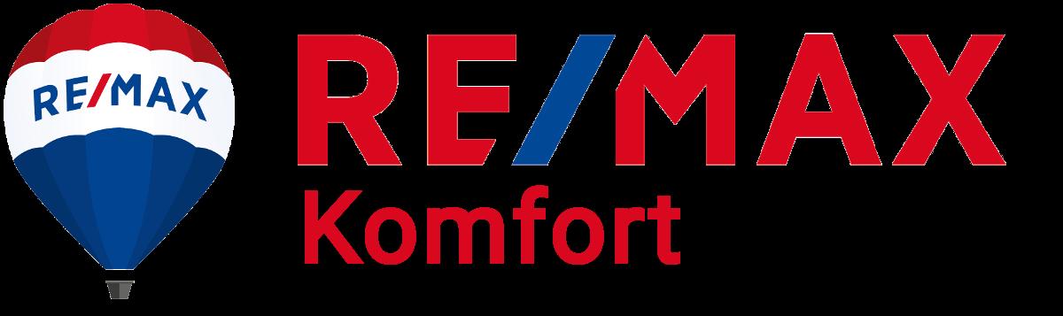 RE/MAX Komfort